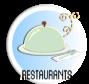 Roxy's Best Of… New Jersey - Restaurants