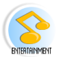 Roxy's Best Of… New Jersey - entertainment