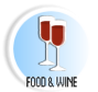 Roxy's Best Of… New Jersey - Food and Wine