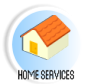 Roxy's Best Of… New Jersey - Home Services