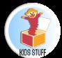Roxy's Best Of… New Jersey - Kids Stuff